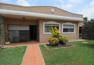 Residencial Vila de Rosa III